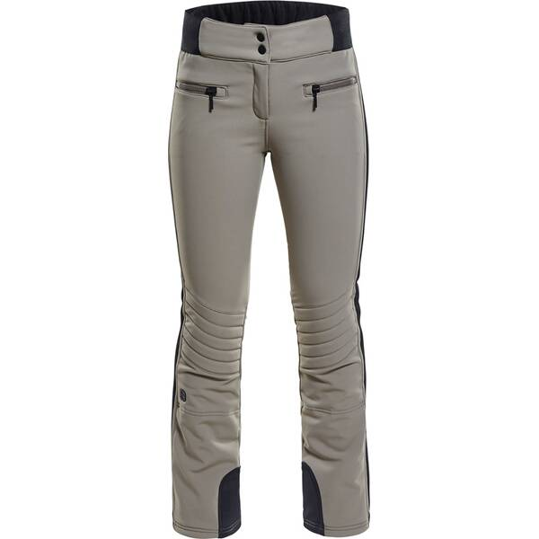 8848 Altitude Damen Skihose Randy Slim W