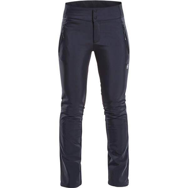 8848 Altitude Damen Skihose Queen W
