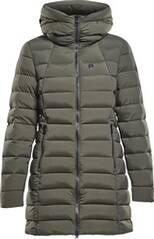 8848 Altitude Damen Winterjacke Arabella W Coat