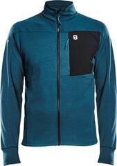 8848 Altitude Herren 2nd Layer Bathurst wool Sweat