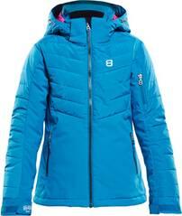 8848 Altitude Kinder Skijacke Tella JR