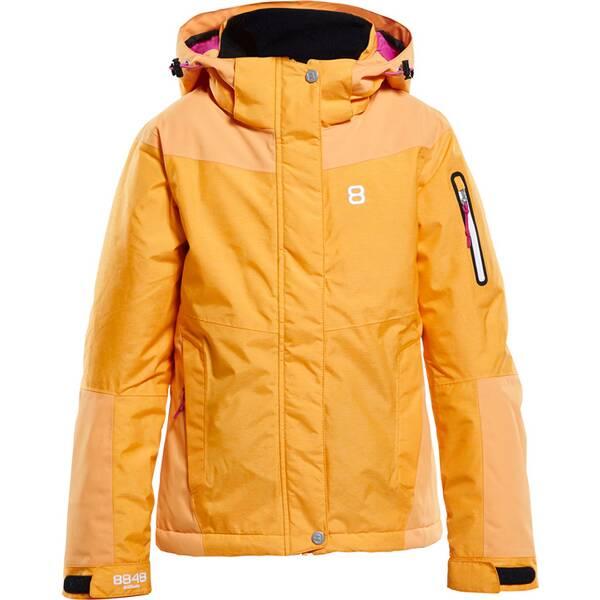 8848 Altitude Kinder Skijacke Safira JR