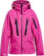 8848 Altitude Kinder Skijacke Mason JR