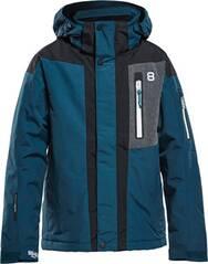 8848 Altitude Kinder Skijacke Aragon JR