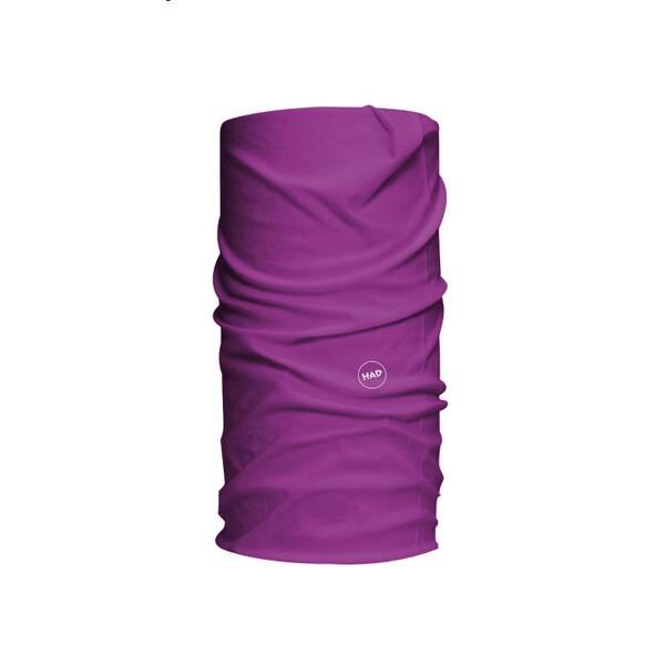 H.A.D. Multifunktionstuch Solid Colours | Accessoires > Schals & Tücher > Tücher | HAD