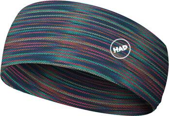 H.A.D. Multifunktionstuch Sun Protection