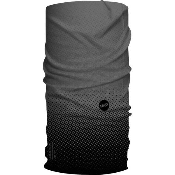 H.A.D. Multifunktionstuch Sun Protection | Accessoires > Schals & Tücher > Tücher | Black | HAD