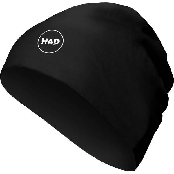 H.A.D. originals Mütze Vario