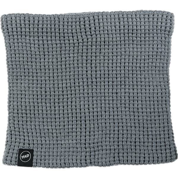 HAD Schal Infrared EcoHeat Neckwarmer