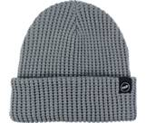 Vorschau: HAD Herren Infrared Eco Heat Beanie