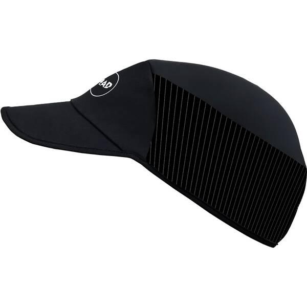 HAD Herren Ultralight Cap