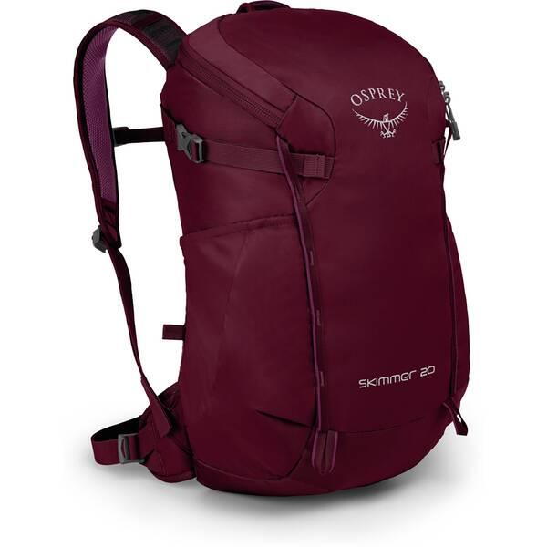 OSPREY Rucksack Skimmer 20