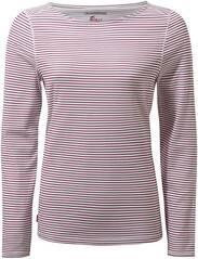 CRAGHOPPERS Damen Sweatshirt NosiLife Erin