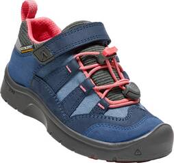KEEN Kinder Multifunktionsschuhe HIKEPORT