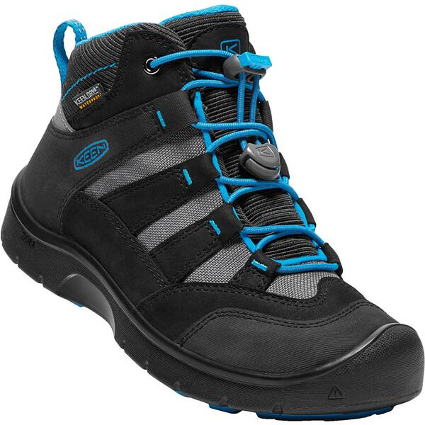 KEEN Kinder Multifunktionsstiefel HIKEPORT