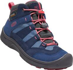 KEEN Kinder Multifunktionsstiefel HIKEPORT MID