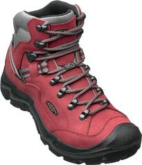 KEEN Damen Multifunktionsstiefel GALLEO MID