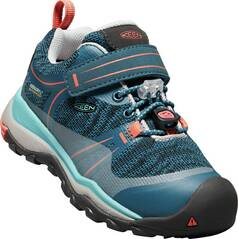 KEEN Kinder Multifunktionsschuhe TERRADORA LOW