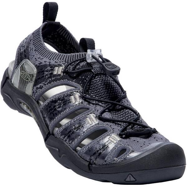 83a60f8373b5bc keen herren sandalen KEEN Herren Sandalen EVOFIT ONE online kaufen bei  INTERSPORT!