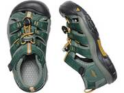 Vorschau: KEEN NEWPORT H2 C-GREEN GABLES/WOOD THRUSH