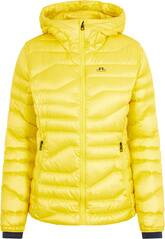 J. LINDEBERG Damen Jacke Emma Light Down Hood