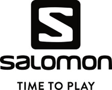 6af16e31a0d22 SALOMON Produkte kaufen bei INTERSPORT - SALOMON-Shop
