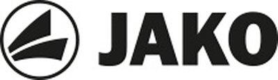 1fd1bb08587de9 JAKO Produkte kaufen bei INTERSPORT - JAKO-Shop