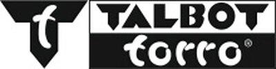 TALBOT/TORRO