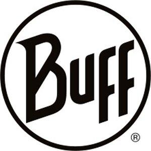 BUFF Produkte kaufen bei INTERSPORT - BUFF-Shop 83ba2e7220