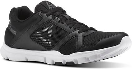 REEBOK Herren Yourflex Train 10 MT