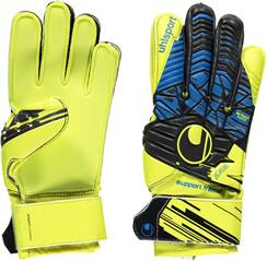 UHLSPORT Herren Handschuhe Speed Up Soft Sf