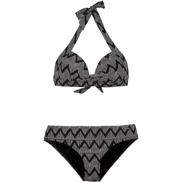 PROTEST Damen Bikini Carly B-Cup