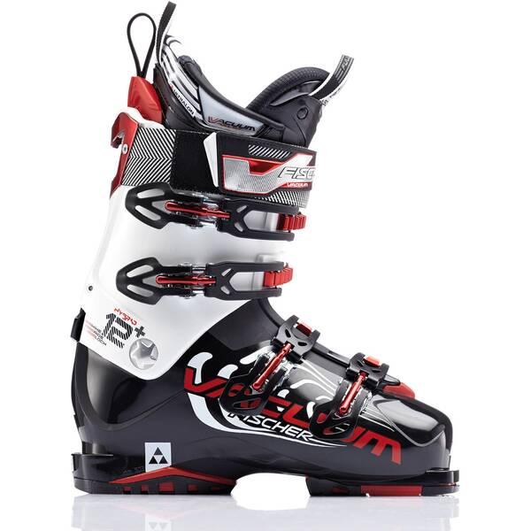 FISCHER Herren Skischuh Hybrid 12+ Vacuum