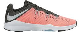Vorschau: NIKE Damen Sneakers Condition TR Training Shoe