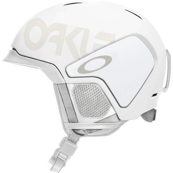 OAKLEY Ski- und Snowboardhelm Mod 3 Factory Pilot