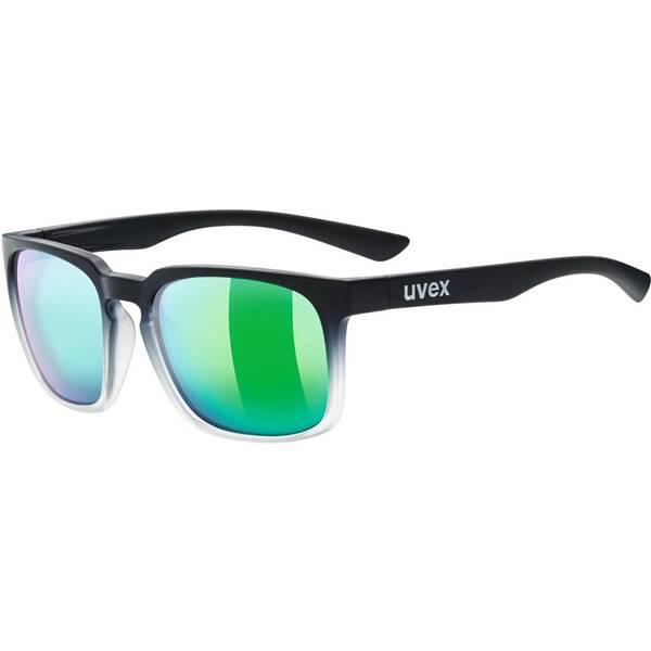 "UVEX Sonnenbrille ""Igl 35 CV"""