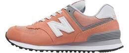 Vorschau: NEWBALANCE Damen Sneakers