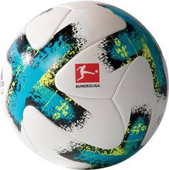 ADIDAS Ball TORFABRIK OMB