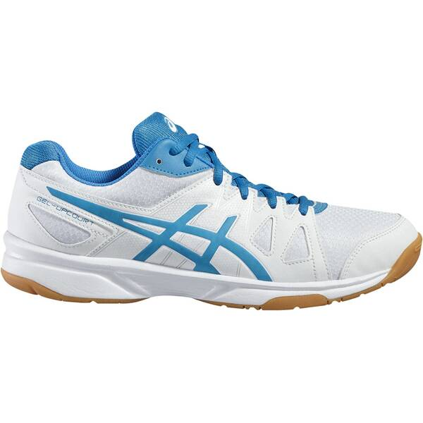 ASICS Herren Badmintonschuhe Gel-Upcourt