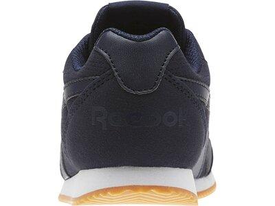 REEBOK Kinder Reebok Royal Classic Jogger 2.0 2V Blau