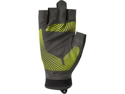 NIKE Herren Trainingshandschuhe Havoc Training Gloves Schwarz