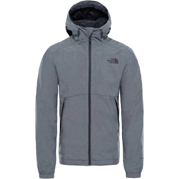 THE NORTH FACE Herren Regenjacke Millerton Jacket