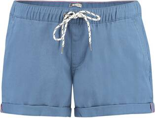 ROXY Damen Shorts Raisy Beachy Short