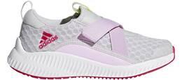 Vorschau: ADIDAS Kinder FortaRun X Cool Schuh