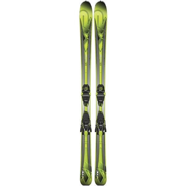 K2 Skier iKonic 80ti