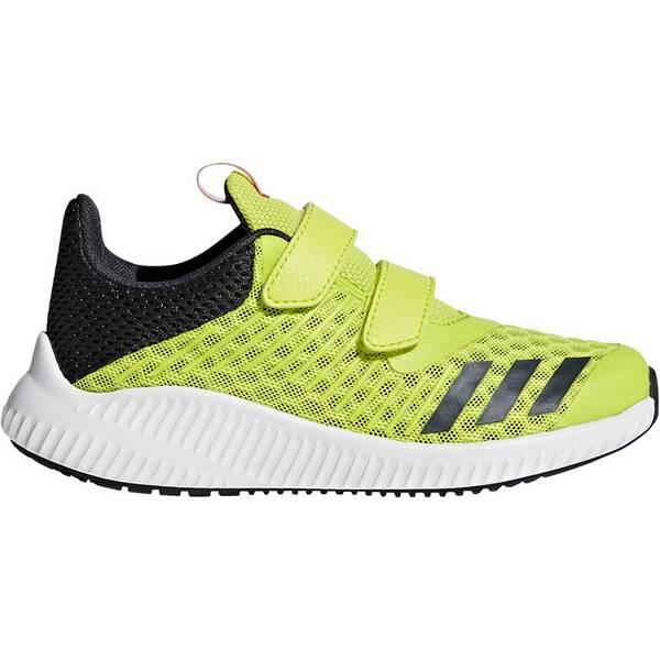 ADIDAS Kinder FortaRun Cool Schuh