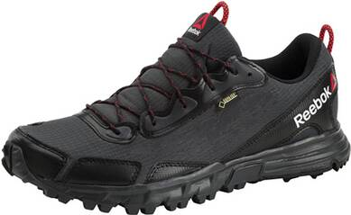REEBOK Herren Outdoor Schuhe / Walkingschuhe Sawcut 3.0 GTX