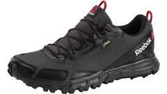 Vorschau: REEBOK Herren Outdoor Schuhe / Walkingschuhe Sawcut 3.0 GTX