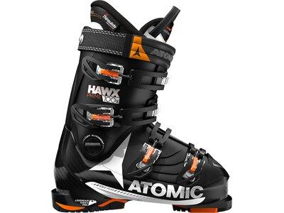 ATOMIC Herren Skischuhe Hawx Prime 100X M Schwarz
