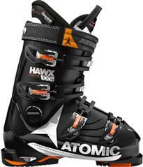 ATOMIC Herren Skischuhe Hawx Prime 100X M